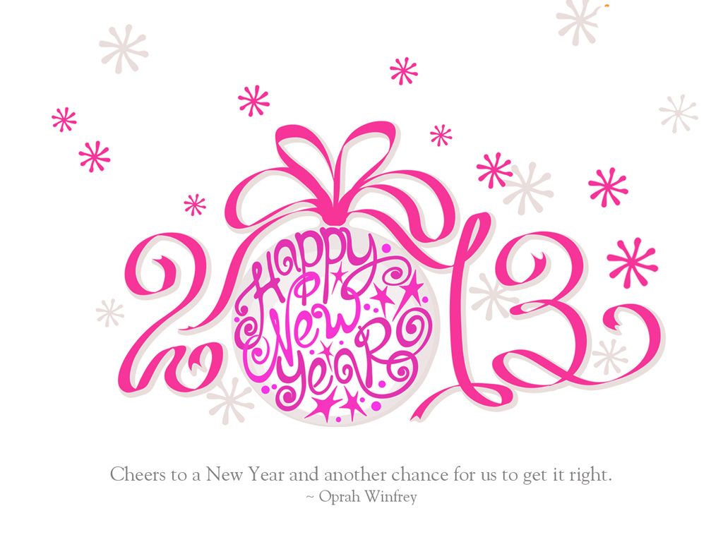 Happy New Year 2013 sayings for greeting cards 08. 1024 x 768.Christian New Year Greetings Sayings