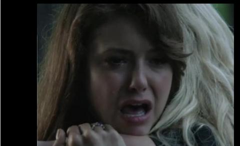 The Vampire Diaries: 'regreso' la muerte de Elena y Damon..