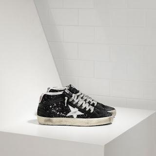 https://2.bp.blogspot.com/-HFPUq0w20EQ/XD7ypcIId_I/AAAAAAAAArI/KzjwC1G_EIUbQUNBaPLwLVh9gBPsMx3jACLcBGAs/s320/Golden-Goose-Mid-Star-Sneakers-In-Leather-Smeared-Alla-Over-Glitter-With-Leather-Laminated-Star-500x500.jpg
