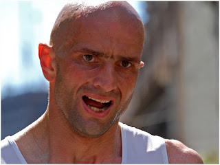 Beogradski maraton 11