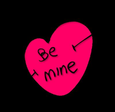 Valentine Clip Art 15