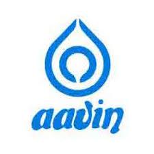 AAVIN jobs,latest govt jobs,govt jobs,latest jobs,jobs,tamilnadu govt jobs,Technician jobs