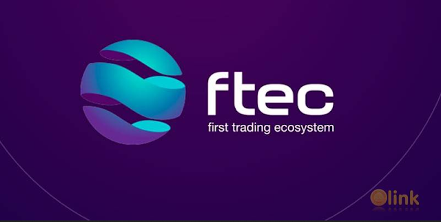 FTEC ICO Review