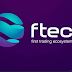 FTEC ICO Review: First Trading Ecosystem Cryptocurrency Token