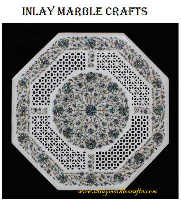 Very best Inlay Marble Crafts | Stone Inlay Crafts, Marble Inlay Crafts  FI65