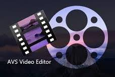 5 software editing video paling sering digunakan