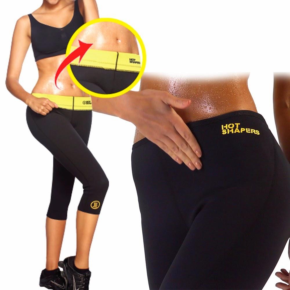 Pemilik Badan Gemuk Jangan Pilih Olahraga Lari