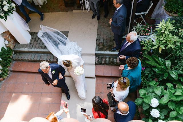 Fotografo Matrimonio Benevento e Provincia. Luca Maddalena. www.lucamaddalena.it