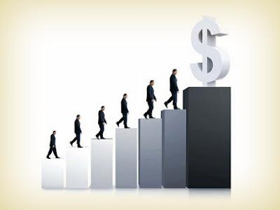 Berikut artikel tentang cara cepat sukses dalam berdagang...cara mengembangkan bisnis yang sudah ada...cara mengembangkan usaha dagang...
