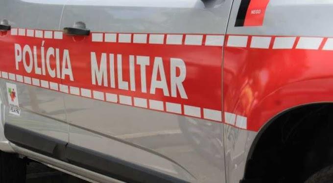 Mulher é morta com mais de 20 facadas na frente do filho em Campina Grande