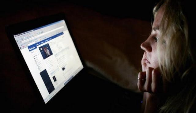 """Ομιλία στο Δημοτικό Σχολείο Αγ. Ανδριανού με θέμα: """"Διαδίκτυο: Προστατεύω το σημερινό παιδί και δημιουργώ μαζί του"""""""