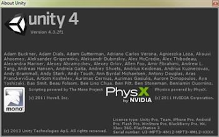 Unity Pro License Key Crack Free Download - Full Version ...