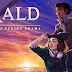 تحميل لعبة Herald An Interactive Period Drama Book I and II بكراك HI2U برابط مباشر و تورنت