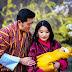 Một gia đình càng bao dung thì hạnh phúc càng thêm trọn vẹn