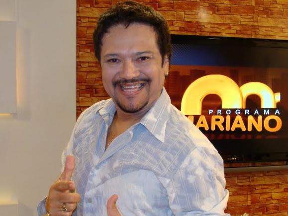 Resultado de imagem para FOTOS DE MARIANO MARQUES