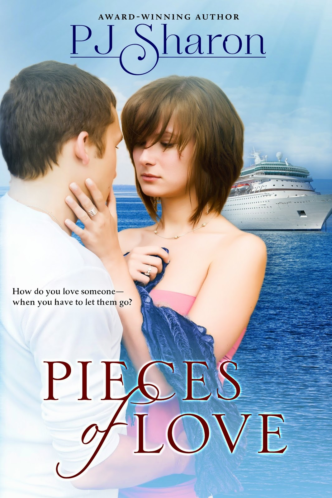 https://www.goodreads.com/book/show/21947073-pieces-of-love
