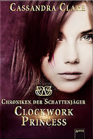 http://everyones-a-book.blogspot.de/2016/04/rezension-clockwork-princess-cassandra.html