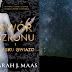 Dwór Szronu i Blasku Gwiazd – Sarah J. Maas, czyli witaj gwiezdne miasto