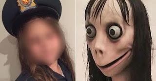 https://giroicaraima.blogspot.com/2019/03/policia-investiga-se-garota-de-11-anos.html