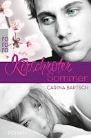 http://www.rowohlt.de/taschenbuch/carina-bartsch-kirschroter-sommer.html