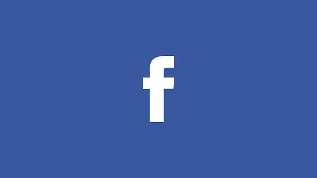 Tips & Trik Rahasia Facebook Terbaru 2019