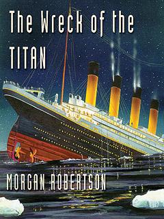Del naufragio titan el pdf