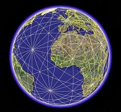 http://2.bp.blogspot.com/-HFjXzfUB1Z0/UlL70gVT3HI/AAAAAAAAArw/GtmzjaYciEI/s1600/The+sacred+geometry+of+planet+Earth.jpg