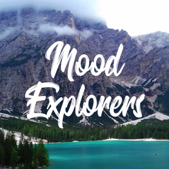 Mood Explorers || https://mood-de-luna.blogspot.com