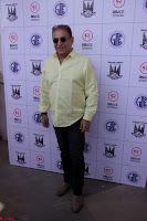 Amitabh Bachchan Launches Ramesh Sippy Academy Of Cinema and Entertainment   March 2017 072.JPG