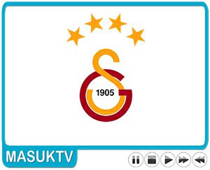 Live Streaming Galatasaray Super Lig Watch Online di Android