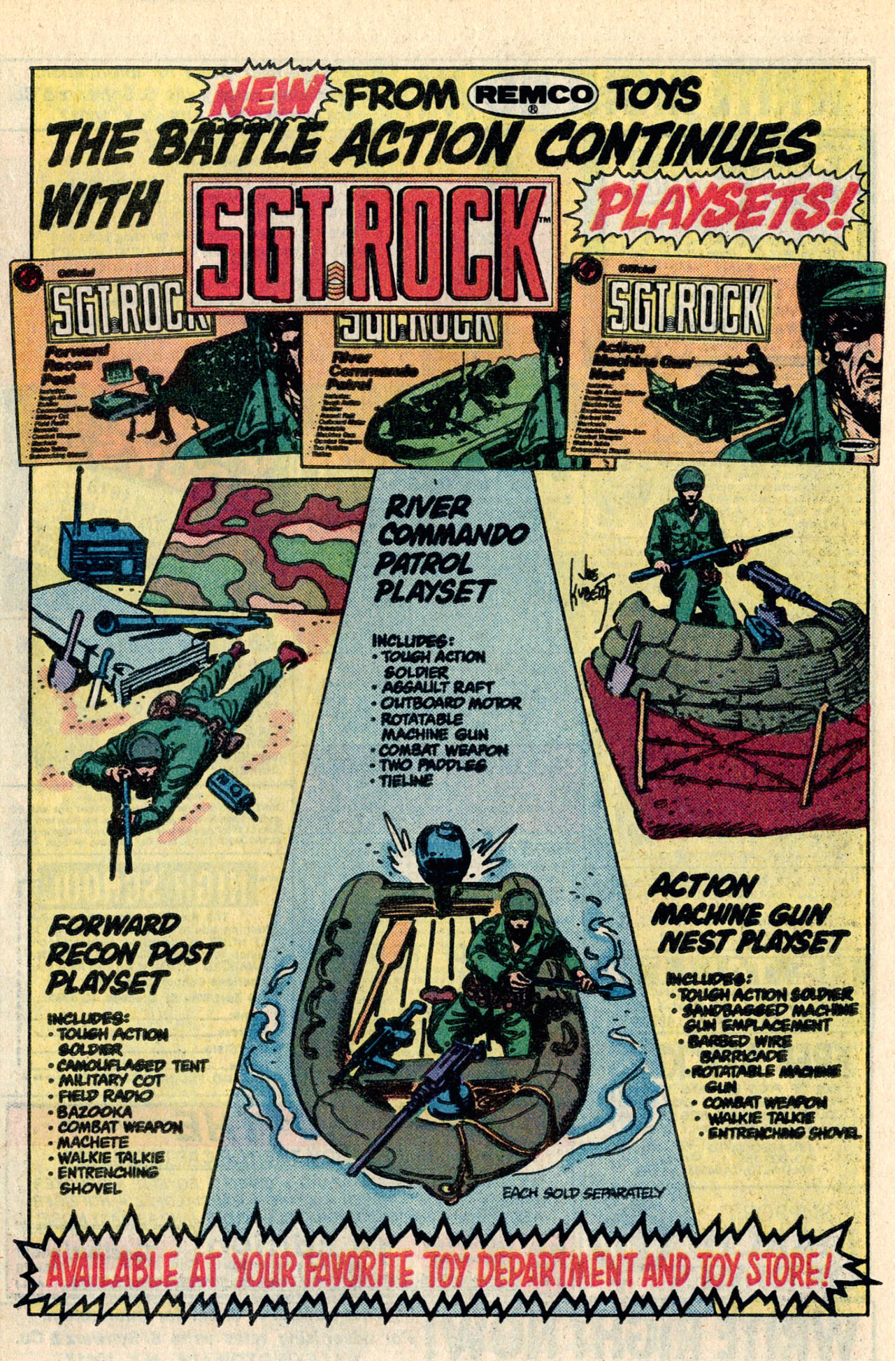 Detective Comics (1937) 522 Page 29