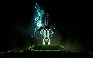 Gaming Wallpapers Collection 2017