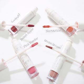 harga-zoya-lacquer-lipstick-velvet-matte-lip-paint-04-06-07-08.jpg