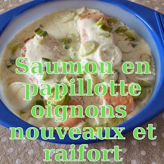 http://danslacuisinedhilary.blogspot.fr/2014/04/saumon-en-papillote-aux-oignons.html