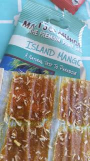 matt s munchies island mango 2