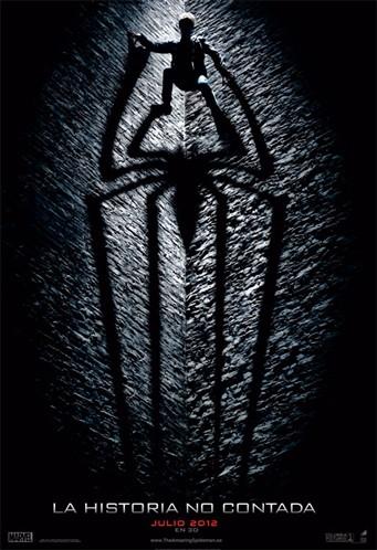 http://2.bp.blogspot.com/-HFnqEhL5PGQ/TygvJkvTXtI/AAAAAAAAMvQ/eEsZy37vEDo/s1600/spiderman.jpg