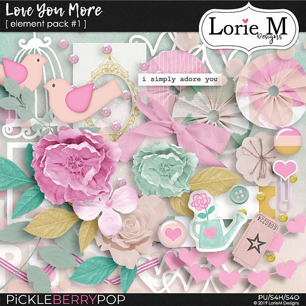 https://pickleberrypop.com/shop/Love-You-More-Element-Pack-1.html