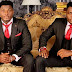 Blame Mamuzee Twins for Our Mother's Death –Sister