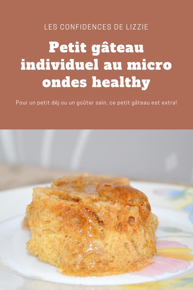 healthy-sain-recette-cuisine-legere-petit-dejeuner-snack-gouter-repas-equilibre-recette-rapide