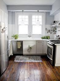 Cara Memilih Kitchen Set Dengan Mudah