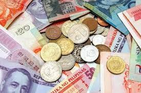 Kuwaiti Dinar 1 Kwd 3 30 Usd