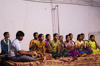 Sannithiyil Sangeetham