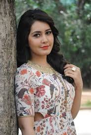 "Raashi Khanna Hopes On ""JLK"""