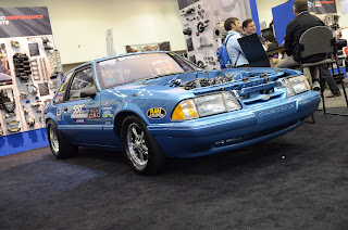 gallery-the-drag-cars-of-the-2017-pri-show-0050