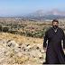 Μπράβο στον παπα-Αντρέα απο την Κρήτη-Διαβάστε τι λέει στον Ζουράρη για τα Ελληνικά νησιά