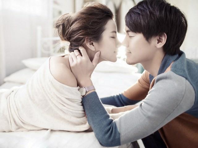 Chán chồng nên tôi ngoại tình với người yêu cũ - Ảnh 1