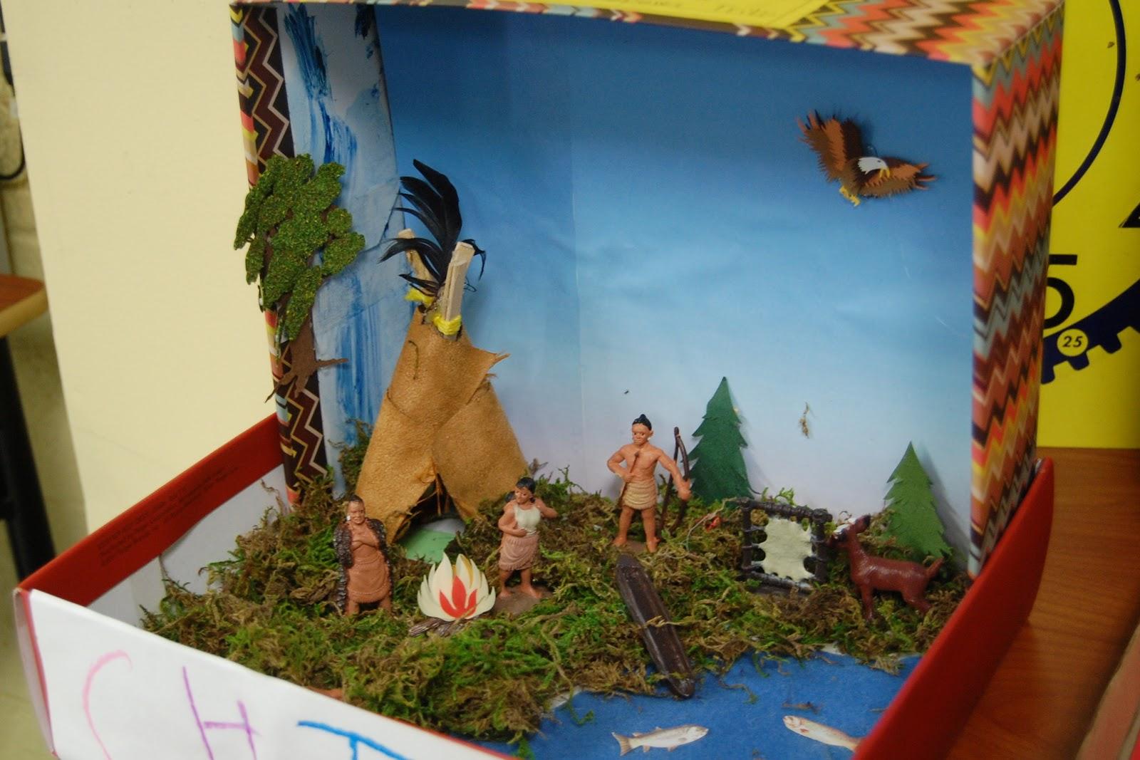 Lakota Craft Show