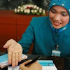 Persyaratan Kredit Kepemilikan EMAS iB BCA Syariah