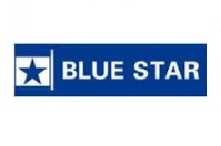 Blue Star Freshers Trainee Recruitment