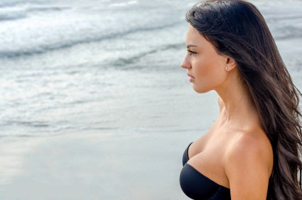 Breast Augmentation Oveview